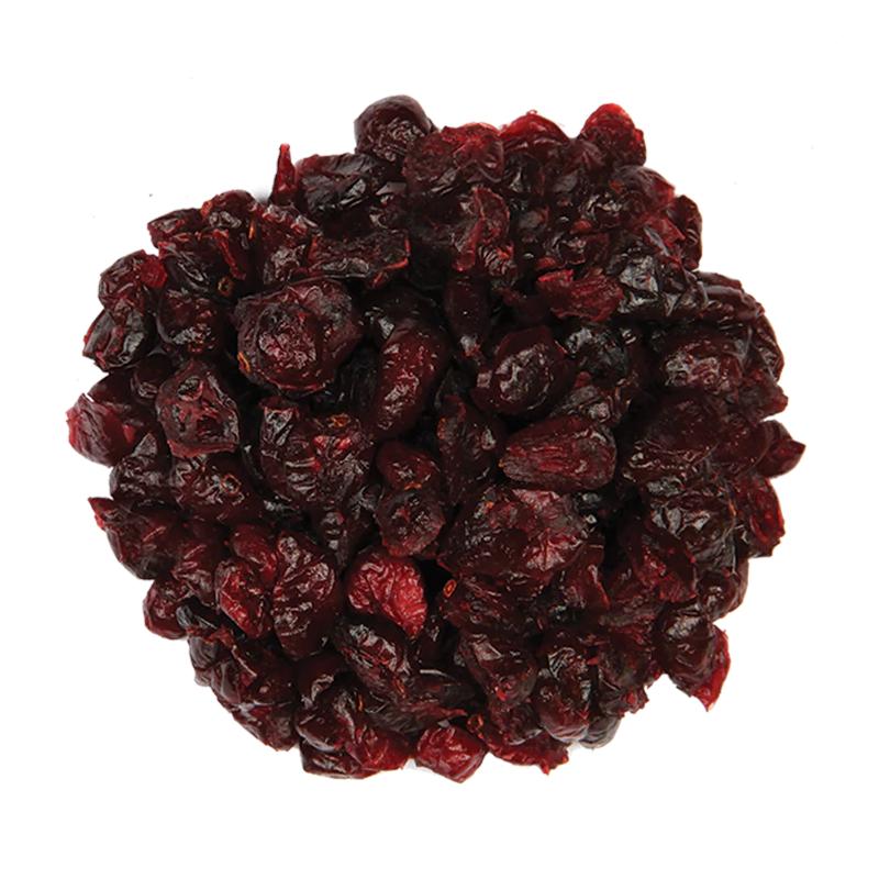 Cranberry Gedroogd
