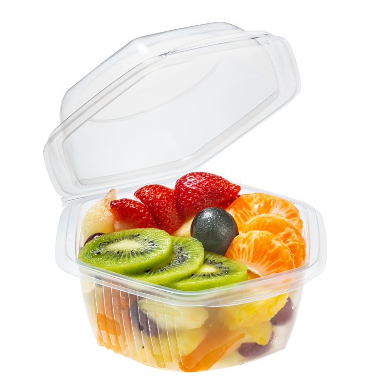 Fruitsalade Luxe